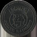 Universal Flip-Caps Association > Power Rangers Slammers Black-Trini.