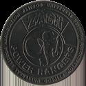 Universal Flip-Caps Association > Power Rangers Slammers Black-Zach.