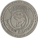 Universal Flip-Caps Association > Power Rangers Slammers Silver-Jason.
