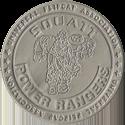 Universal Flip-Caps Association > Power Rangers Slammers Silver-Squatt.