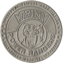 Universal Flip-Caps Association > Power Rangers Slammers Silver-Trini.
