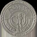 Universal Flip-Caps Association > Power Rangers Slammers Silver-Zach.