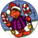 Unknown > © '94 - number (Christmas) 07-Elf-with-Candy-Canes.