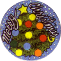 Unknown > © '94 - number (Christmas) 34-Christmas-Tree.
