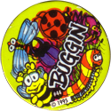 Unknown > © 1995 # 44-Buggin.