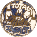 Unknown > © 94 # (Shiny) 27-Total-Impact.