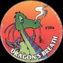 Unknown > © 94 #a 50a-dragons-breath.
