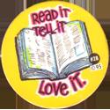 Unknown > © 95 # #28-Read-It-Tell-It-Love-It..