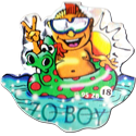 Unknown > © 95 ZB (Zo Boy) 18-Zo-Boy.