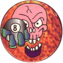 Unknown > 8-ball 01-Skull-with-8-ball.