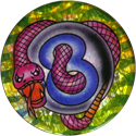 Unknown > 8-ball 05-Rattle-snake-and-8-ball-shiny.