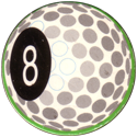 Unknown > 8-ball 09-8-ball-golf-ball.