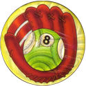 Unknown > 8-ball 19-Baseball-glove-with-8-ball.
