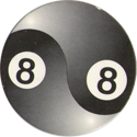 Unknown > 8-ball 44-8-ball-Yin-Yang.