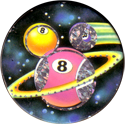 Unknown > 8-balls and yin-yangs 8-ball-planets.