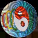 Unknown > 8-balls and yin-yangs Baseball-and-Basketball-Yin-yang.