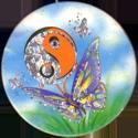 Unknown > 8-balls and yin-yangs Butterfly-&-Yin-yang-(2).