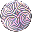 Unknown > Abstract Holographic-swirls.