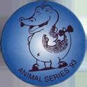 Unknown > Animal Series 93 Animal-Series-93-Crocodile.
