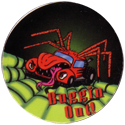 Unknown > Animal vehicles Buggin-Out!.