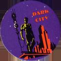Unknown > Block writing Dark-City.