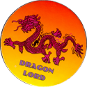 Unknown > Block writing Dragon-Lord.