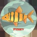 Unknown > Block writing Fishy.