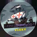 Unknown > Block writing Fleet.