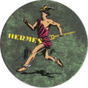 Unknown > Block writing Hermes.