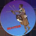 Unknown > Block writing Hunter.