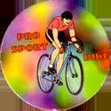 Unknown > Block writing Pro-Sport-Bike.