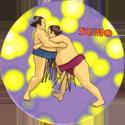 Unknown > Block writing Sumo.