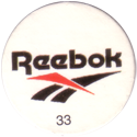 Unknown > Brands 33-Reebok.