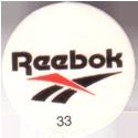 Unknown > Brands 33-Reebok.