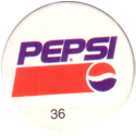 Unknown > Brands 36-Pepsi.