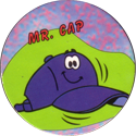 Unknown > Cartoons (similar style 1) Mr.-Cap.