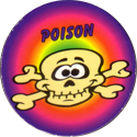 Unknown > Cartoons (similar style 1) Poison.