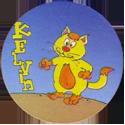 Unknown > Cartoons Kelvin.