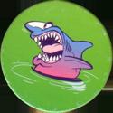 Unknown > Cartoons Shark.