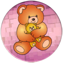 Unknown > Cartoons Teddy-Bears.