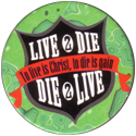 Unknown > Christian 04-Live-2-Die-Die-2-Live.