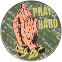 Unknown > Christian 07-Pray-hard.