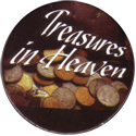 Unknown > Christian 08-Treasures-in-Heaven.
