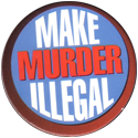 Unknown > Christian 09-Make-Murder-Illegal.
