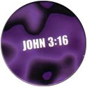 Unknown > Christian 17-John-3-16.