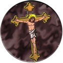 Unknown > Christian 41-Christ-crucified.