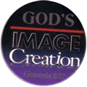 Unknown > Christian 45-God's-Image-Creation.