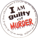 Unknown > Christian 48-I-am-guilty-of-murder.