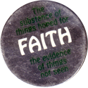 Unknown > Christian Shiny-01-The-substance-of-things-hoped-for-Faith-the-evidence-of-things-not-seen.
