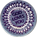 Unknown > Christian Shiny-02-God-Loves-You.
